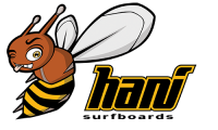 Hani-Logo